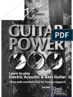 SX ELECTRIC GUITAR_team international+9_7_10.pdf