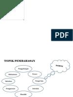 Presentation1 anfisman