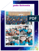 ipcrf 2017-2018