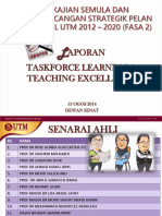 1 Learning Teaching 13 Aug Slide Edited 12082014