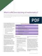 Effective-Teaching-of-Mathematics.pdf