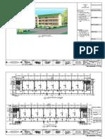 3Sty_15CL_pdf.pdf