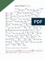 viejo mi querido viejo notas gratis.pdf