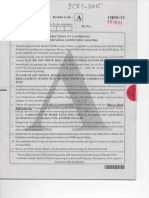 TSICET-2015- QUESTION PAPER.pdf