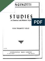 Longinotti_Trpt_Studies.pdf