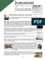 AC Cars History BF 141113
