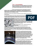 Petrophysics for BEGINNERS