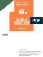 Making-an-Animated-Short.pdf