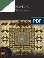 Platon Theaitetos.pdf