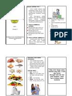 135311867-Leaflet-Nutrisi-Post-Op.docx