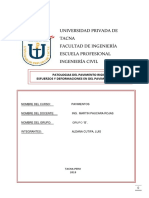 TRABAJO DE PAVIMENTOS.pdf