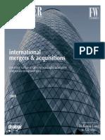 Financier International MA.pdf