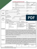 CIS Deposit v 2.19 BPI - Fillable Form