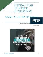 FFJF ANNUAL REPORT 2017 - FINAL .pdf