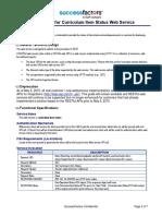 Curricula_Item_Status_Web_Service.pdf
