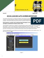 GE SIII LOAD BOX wPTU SCREEN DIFINITIONS.pdf