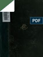 (Loeb Classical Library) Plato_ H.N. Fowler (ed.)-Plato, Vol. VII_ Theaetetus, Sophist (Loeb Classical Library)-William Heinemann_ G.P. Putnam's Sons (1921).pdf