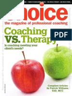 choice_Coaching_vs_Therapy_zBjkMvUO1.pdf