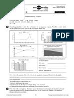 Company+Trends+Student.pdf