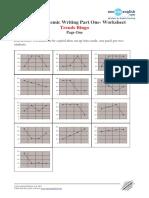 graphsmatch.pdf