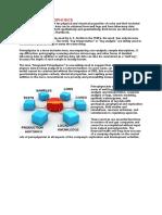 Integrated Petrophysics