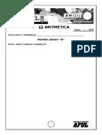 1ro b Ch Aritmetica Ecodi