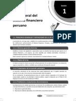 Sesión 1_Ley General Del Sistema Financiero