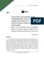 Retos y tareas de Educación para una Ciudadanía global.pdf
