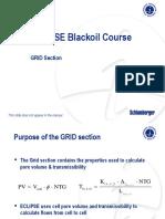 EBO Grid Edit
