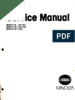 xe_service_manual.pdf