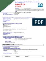 4.A-I100322-MF.RO-F03220013 Vopsea Negru