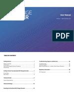 MAN_F9K1111v1_8820-01079_RevA00_N300_RangeExtendr (2).pdf
