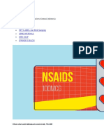 NSAID.docx