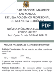 Clase Nº2-quimica.pdf