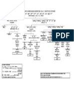 MSA III AL V 2017- II-1 Hoja1.pdf