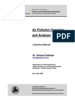CD Cell Lab Manual Report.pdf