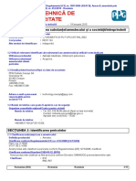 SPU33408-FH.RO-F03200074