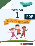 sesion1