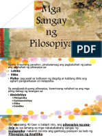 mgasangayngpilosopiya-161219122630