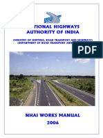 NHAI Works Manual 2006_new.pdf