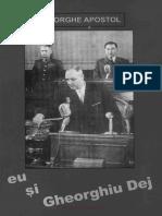 2011 Eu şi Gheorghiu-Dej.pdf