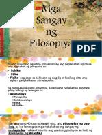 mgasangayngpilosopiya-161219122630.pdf