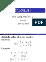 Slides-I(1).pdf