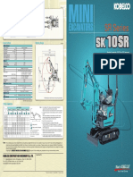 SK10SR-2_eu