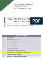 405124_Manajemen Keuangan   Internasional  9-10.pptx