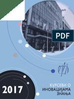 2017-02-08 MF - Kursevi o inovacijama znanja NIS.pdf