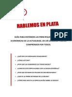 HABLEMOS EN PLATA.pdf