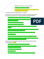 Notes on Law On Sales, Agency and Credit Transactions.docx