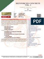 Reinforced_C_Vol_I.pdf
