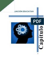 tecnicas e  intrumentos de evaluacion.pdf